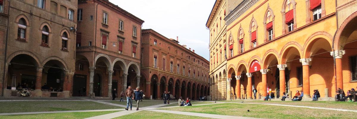 Fiermonte immobiliare agenzia immobiliare a bologna - Casa continua bologna ...