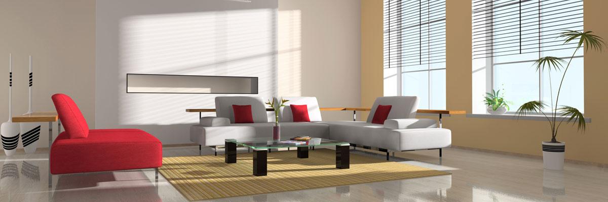 Fiermonte immobiliare agenzia immobiliare a bologna - Responsabilita agenzia immobiliare ...